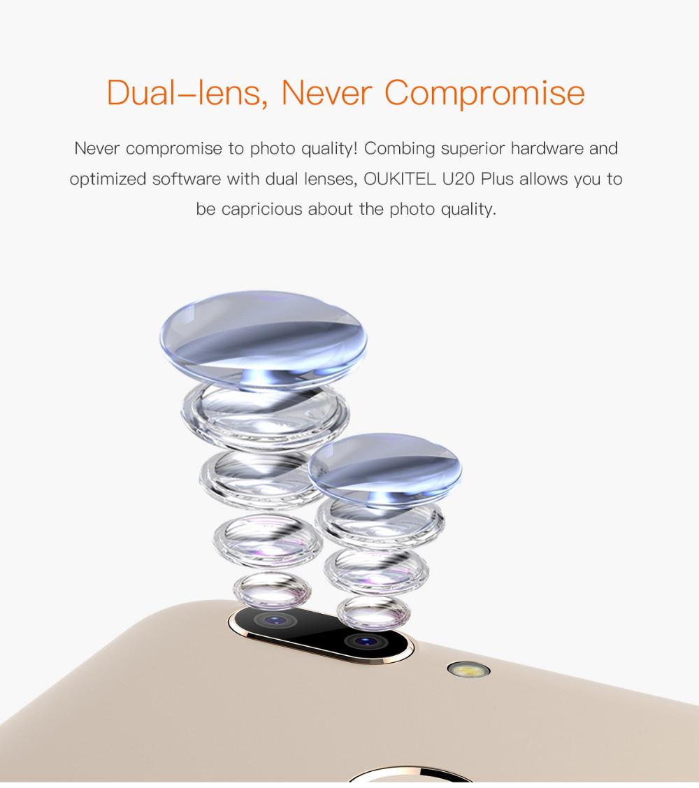 oukitel mobile phone (3)