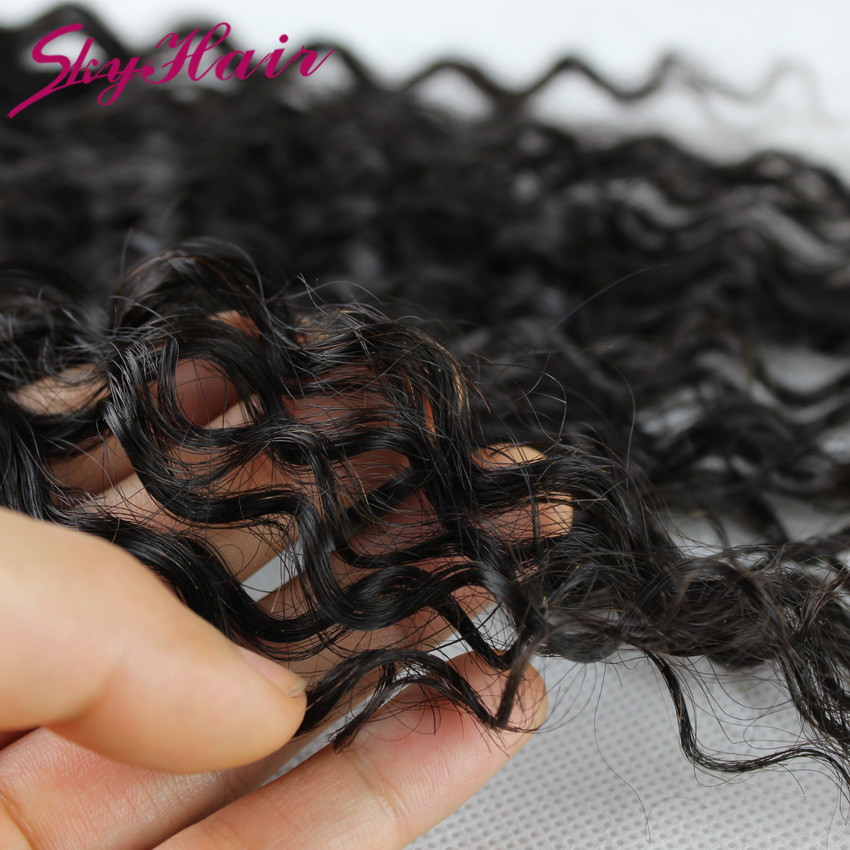 JC-curly-with-closure-11
