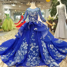 68558a9257 Long Formal Skirts Promotion-Shop for Promotional Long Formal Skirts ...