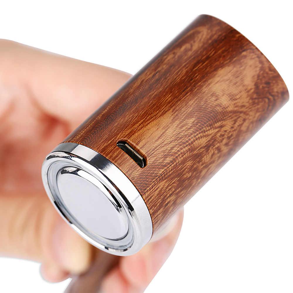 Оригинальный комплект Kamry K1000 Plus EPipe 1000 мАч с 4 мл баком и макс. 30 Вт Выходная мощность 0.5ом катушки электронные сигареты Vape стартовый комплект Vs Vpipe