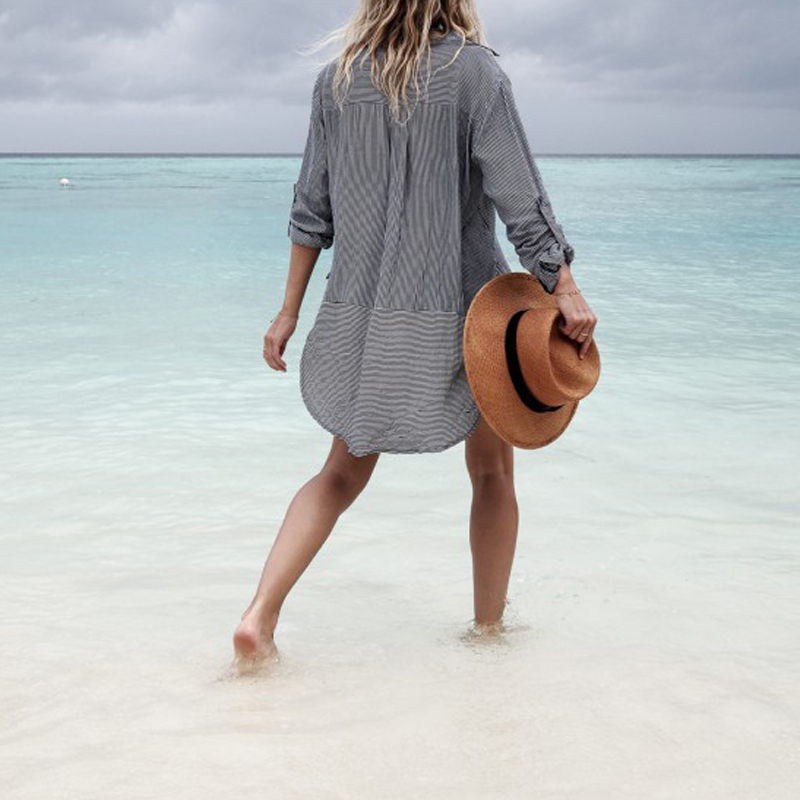 Fashion-Me-Now-Maledivy-Huvafen-Fushi_-114-687x916-1