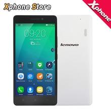 "Original Limón K3 Nota K50-t3s 16 GB ROM 2 GB RAM GSM Smartphone 5.5 ""Android 5.0 MT6752 Octa Core 1.7 GHz Dual SIM 3000 mAh"
