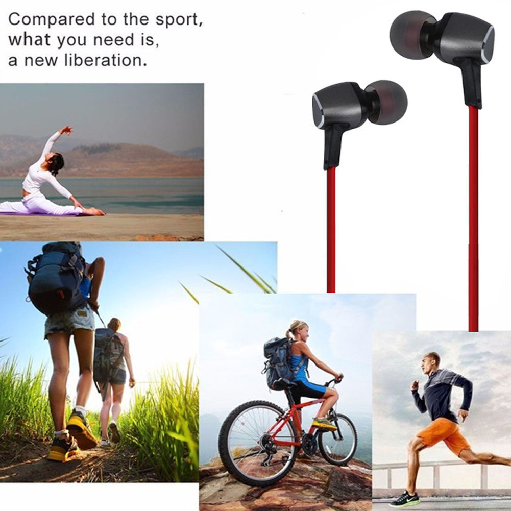 M-C-Wireless-bluetooth-headphones-For-iPhone-for-Samsung-Earphone-neckband-noise-canceling-Music-headset-with.jpg