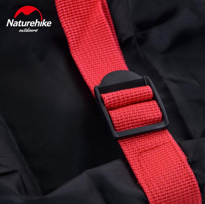 NatureHike New Arrived 5 Multifunctional Outdoor Sports Hiking Camping Sleeping Bag Pack Compression Bags Storage Carry in Sleeping Bags from Sports Entertainment