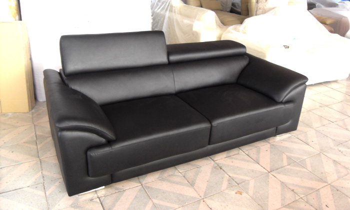 Design Sofa Modern PromotionShop for Promotional Design Sofa