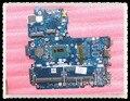 Para hp laptop motherboard placa de sistema notebook probook 440 g2 i3-4030 768057-601 la-b181p 100% totalmente testado ok