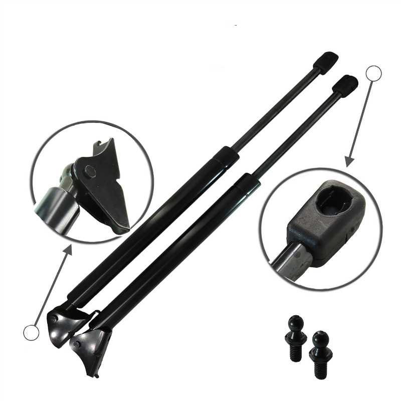 2x Tailgate Hatch Rear Gas Struts Shock Lift Supports for Jeep Grand Cherokee ZJ ZG 1993 1994 1995 1996 1997 1998 4856 4857 scott hatch a gmat for dummies