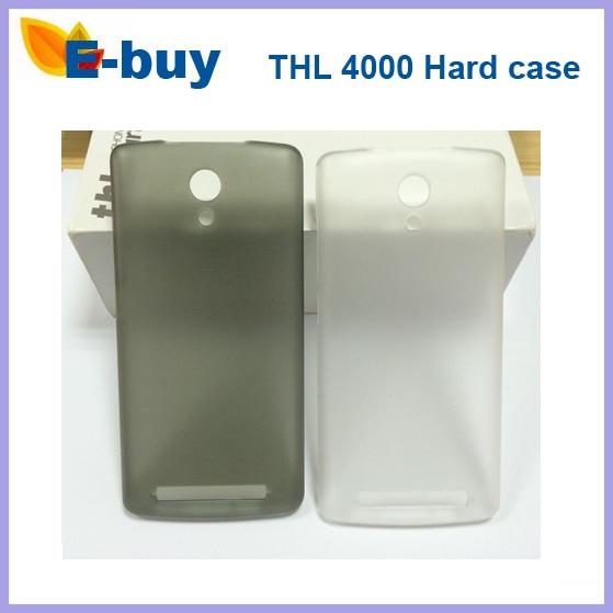100% Original Protective Back Case Hard ThL 4000 Smartphone - E-Buy Store store