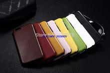 100pcs For Apple iPhone 6 6G 6TH for iPhone6 4 7 Inches for iphone 6 plus