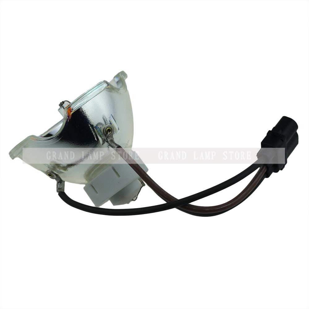 high quality Compatible Projector lamp LMP-F270 for SONY VPL-FE40/VPL-FE40L/VPL-FX40/VPL-FX40L/VPL-FX41/FX41L/VPL-FW41 Happybate fx40 fx41 fx41lfx40l fe40 fe40l projector power supply