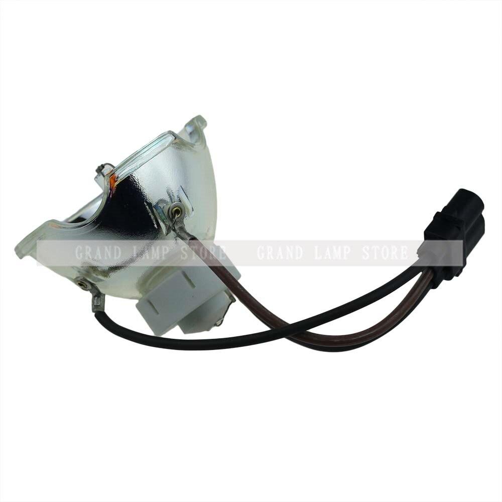 high quality Compatible Projector lamp LMP-F270 for SONY VPL-FE40/VPL-FE40L/VPL-FX40/VPL-FX40L/VPL-FX41/FX41L/VPL-FW41 Happybate