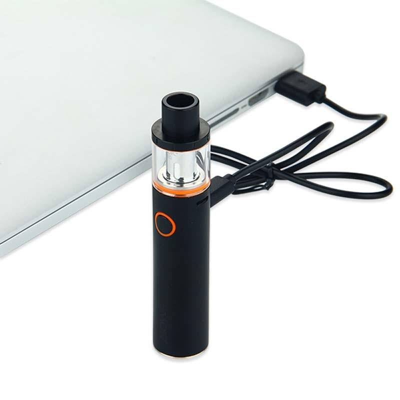 vape pen 22 kit