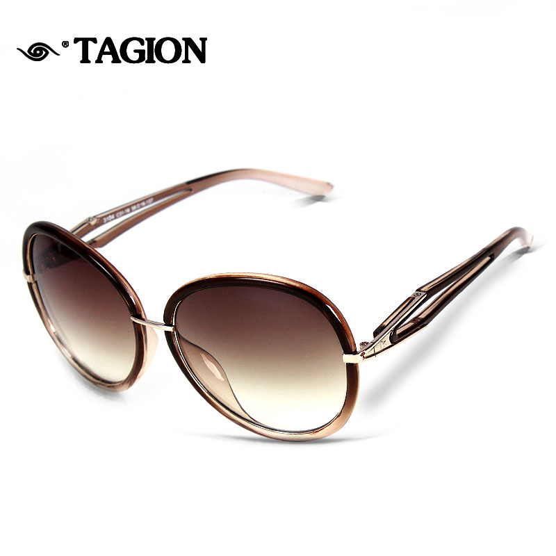 Vintage Sunglasses Styles  online get retro sunglasses styles aliexpress com alibaba