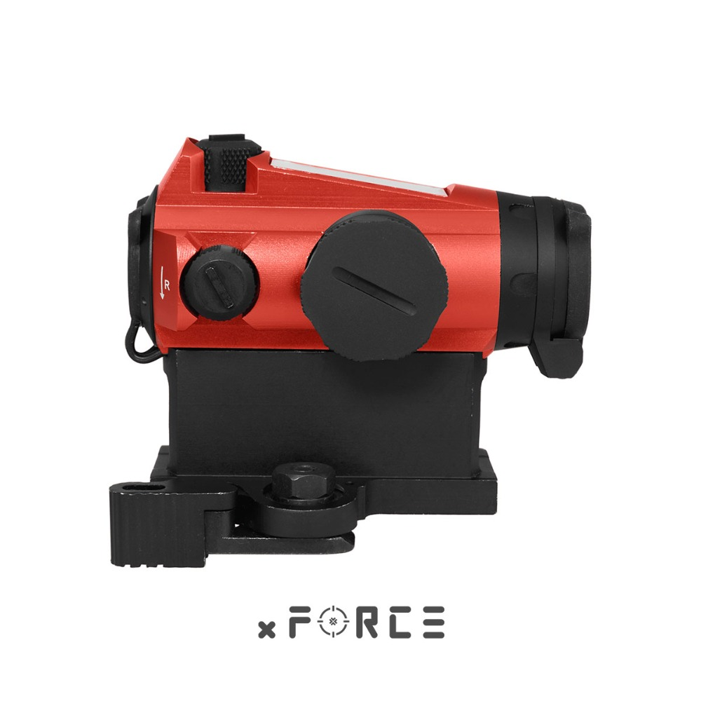 XR002RED02
