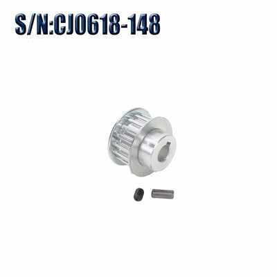 Envío Gratis S/N C3-148 miniengranaje de torno, máquina de corte de Metal engranajes