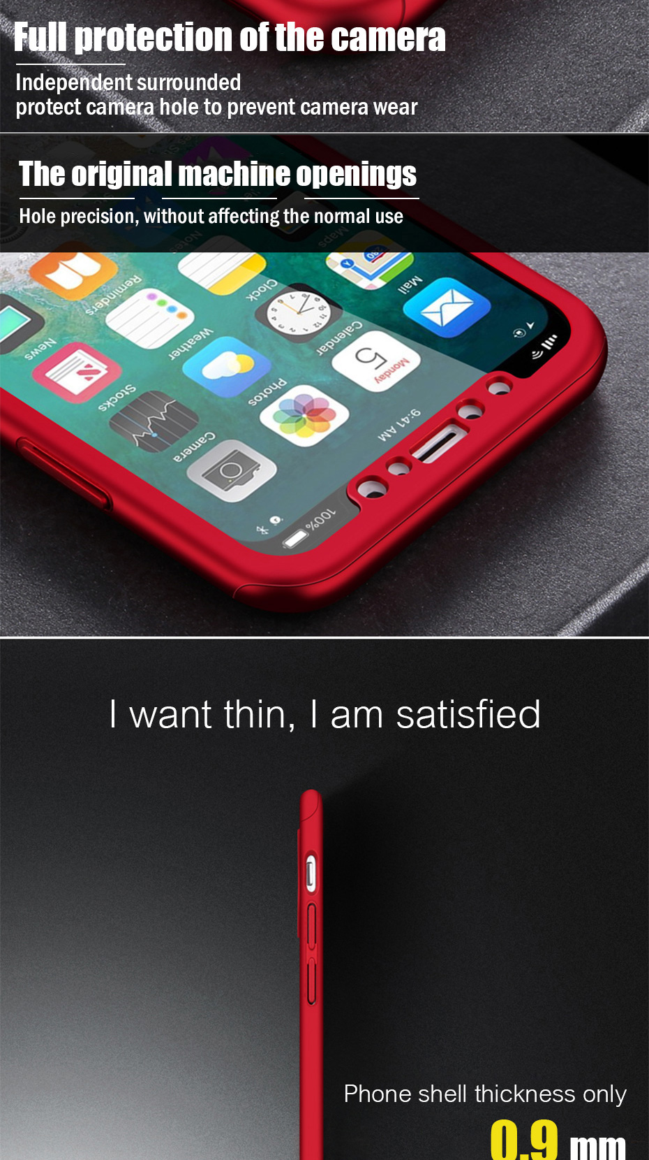 iPhone-9---9_09