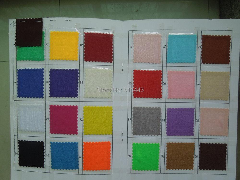 color chart 4.jpg