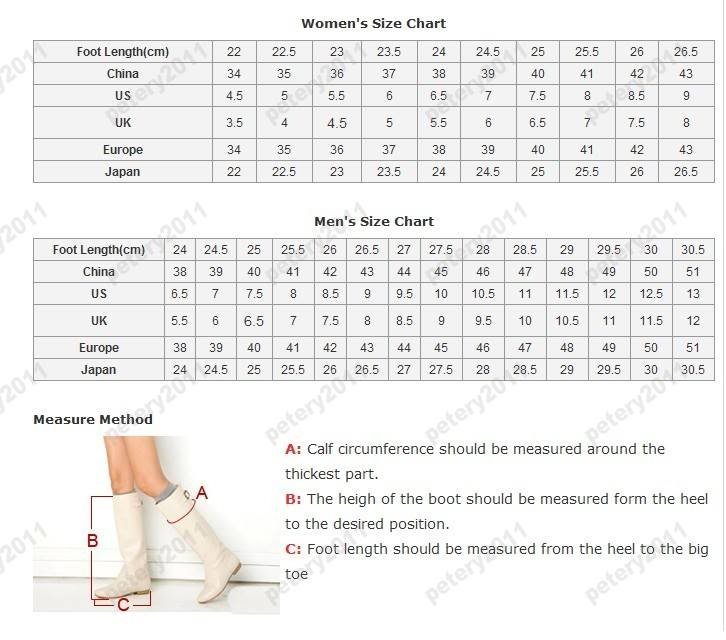 High-Q Unisex Anime Cosplay My Hero Academia Canvas Shoes Bakugou Katsuki My Hero Academia 3D plimsolls Shoes Casual Shoes