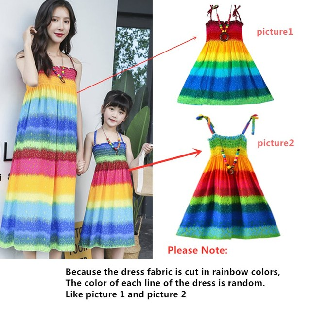 Teenage Girls Dresses Floral Sleeveless Bohemian Beach Sundress for Teen Girls 6 8 10 12 13 Year with Vintage Necklace