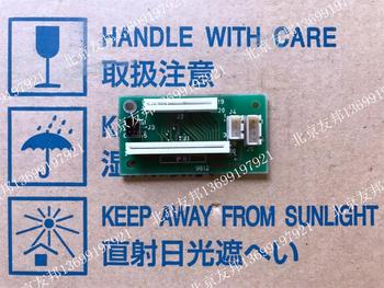 FOR Second-hand Disassemble Sysmex CA1500 Blood Coagulation Circuit Board PC1 PCB NO.9270 973-5381-0