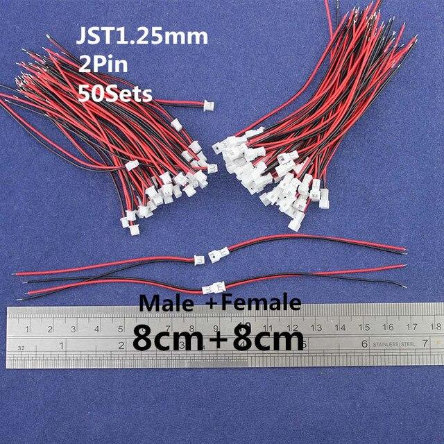 Pin Wire Harness Small on 2 pin transformer, 2 pin fuse, 2 pin antenna, 2 pin jack, 2 pin housing, 2 pin plug, 2 pin adapter, 2 pin connector, 2 pin resistor, 2 pin terminal, 2 pin thermostat, 2 pin relay, 2 pin fan, 2 pin solenoid, 2 pin lights, 2 pin cable, 2 pin switch, 2 pin lamp,