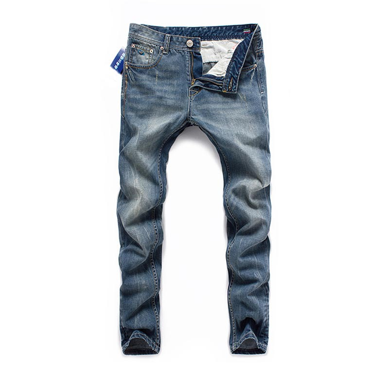 Compare Prices on Famous Designer Mens Jeans- Online Shopping/Buy ...
