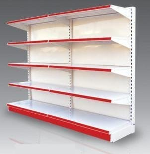 panel shelf back board supermarket shelf shop shelf display shelf manufacturer wholesale or. Black Bedroom Furniture Sets. Home Design Ideas