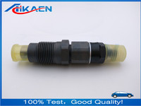 Md338904 미쓰비시 l200 md338904 용 디젤 연료 분사 장치 노즐 1996-2007