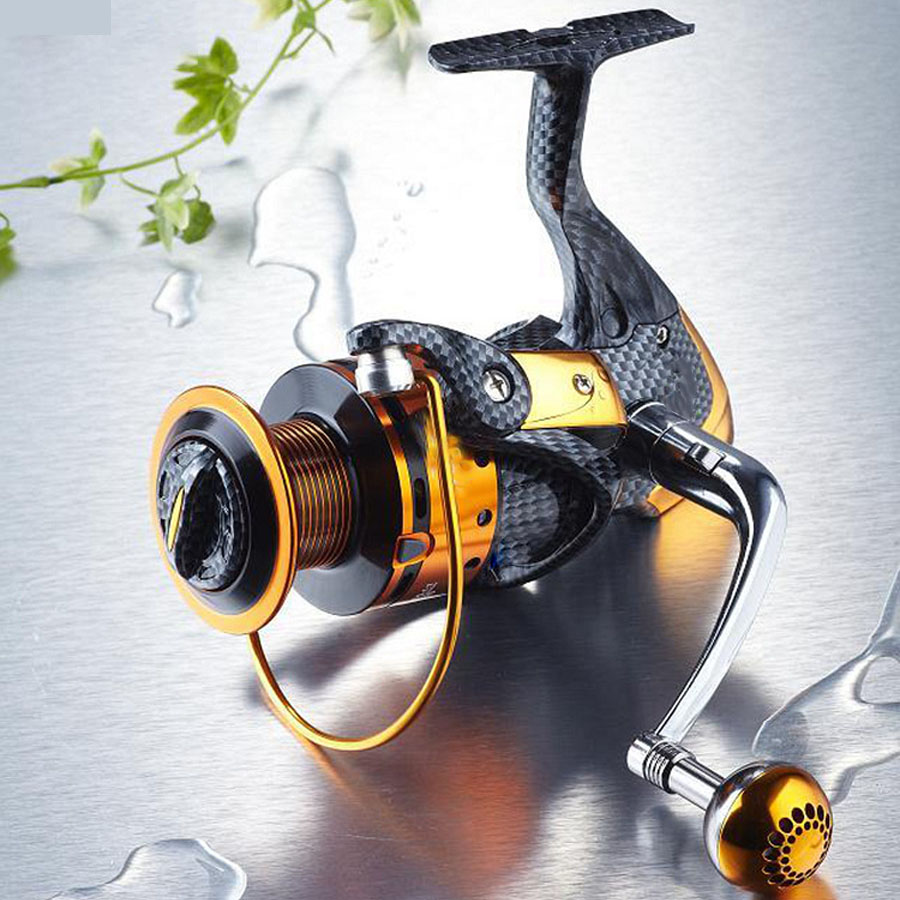 compare prices on shimano fishing reels for sale- online shopping, Fishing Reels