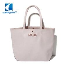Cathylin Designer Frauen pu-leder Handtaschen Marke Lady Taschen Für frauen schulter/crossbody Messenger Krokodil Taschen