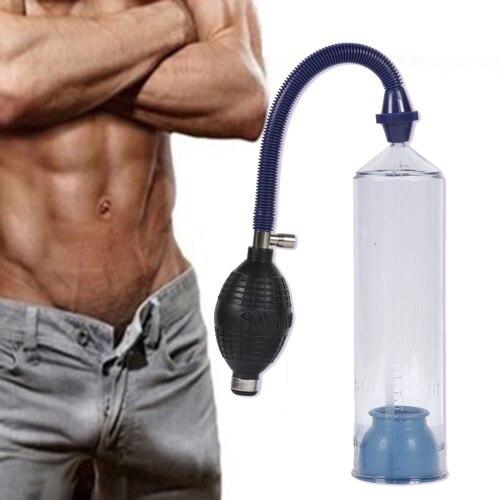 buy penis enlargement device