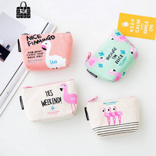 1 pcs Rose Diary New cute flamingos canvas coin purses zipper zero wallet child girl boy women purse,lady coin bag key packet  broadlink mp1 smart wifi power strip remote control separately 4 ac sockets outlet with adapter timing switch energe saving 1 5m
