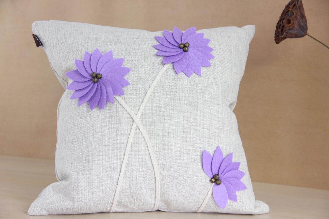 achetez en gros applique housse de coussin en ligne des gros coussin de canape. Black Bedroom Furniture Sets. Home Design Ideas