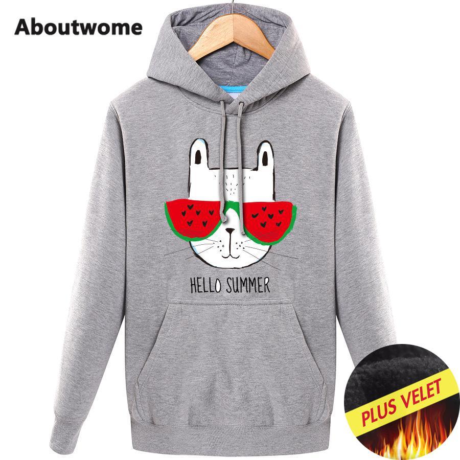 beautiful hoodie design ideas ideas decorating interior design - Hoodie Design Ideas