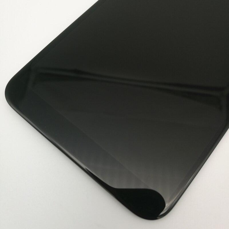 Pour Samsung J4 + J415 SM-J415F J415FN Affichage écran lcd remplacement pour Samsung Galaxy J4 + SM-J415G affichage écran lcd module - 4