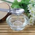 1 KG Productos Salón de Belleza Poros Reafirmante Apriete Suero Ácido Hialurónico 1000 ml Hidratante Control de Aceite En General