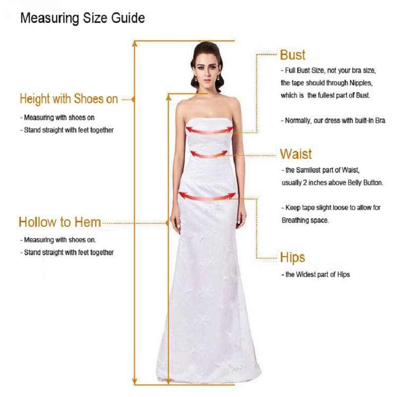 Chic High Low Slim Cut Wedding Dress 2019 Sexy See Through V-Neck Lace Short Bridal Gowns Vestido De Noiva Robe De Mariee
