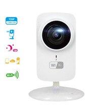 hot deal buy babykam babyfoon met camera wifi niania elektroniczna 720p baby camera ir night vision intercom babyfoon camera ip video nanny