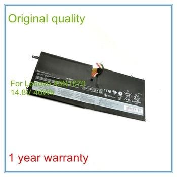 Original new Laptop Batteries for X1C X1  Touch Batteries 45N1070 45N107