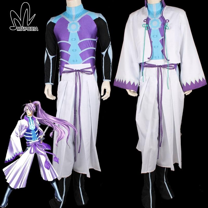 hot-anime-font-b-vocaloid-b-font-kamui-gakupo-cosplay-costume-halloween-costumes-cosplay-font-b-vocaloid-b-font-kaito-gakukai-costume-for-adult-custom-made