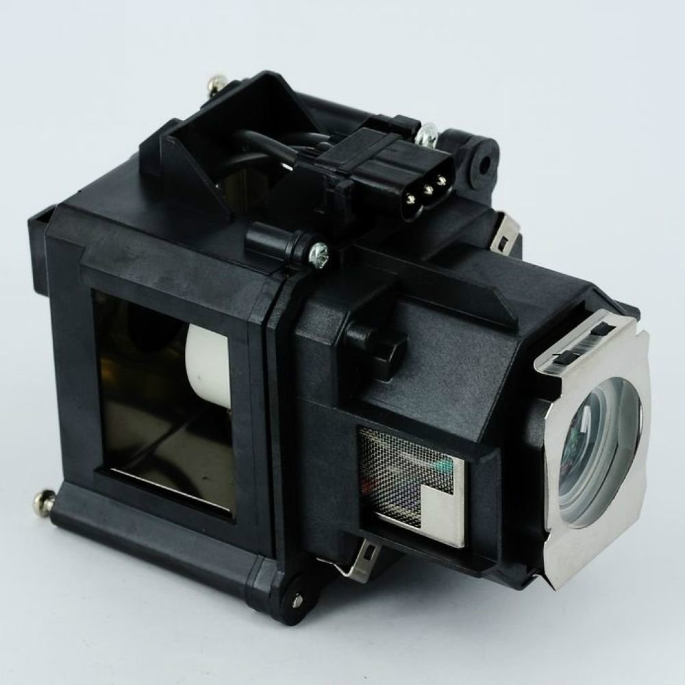 Projector Lamp Bulb ELPLP47 V13H010L47 for Epson EB-G5100 EB-G5150 / Powerlite G5000 / Powerlite G5150n with housing osram lamp housing for epson v11h369020 projector dlp lcd bulb