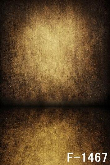 31+ Background Warna Coklat Hd - Romi Gambar