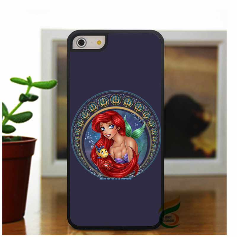 kingdom hearts fashion original cell phone case cover for iphone 4 4S ...