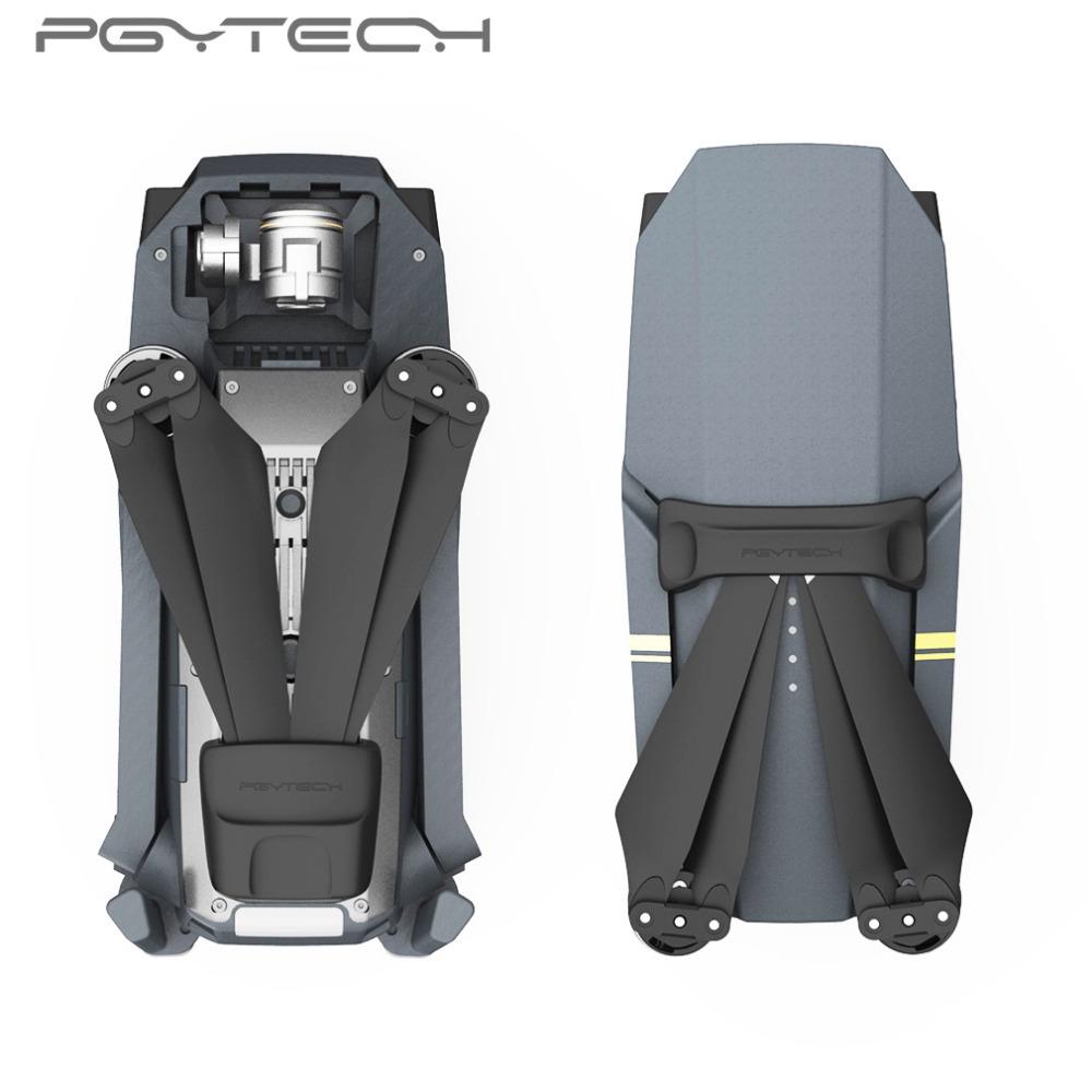 PGYTECH-1-Set-Thumb-Stick-Guard-Rocker-Protector-Holder-Extended-Landing-Gear-Leg-Lens-Hood-Pad (2)