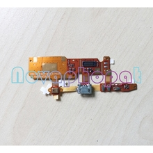 Novaphopat For ZTE Blade A515 A511 USB Dock Charger Charging Port Data Transfer Connect Connector