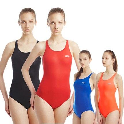 women's swimwear tight women one piece swimsuits ...