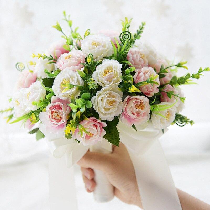 Магазинов, букет невесты купить екатеринбург недорого