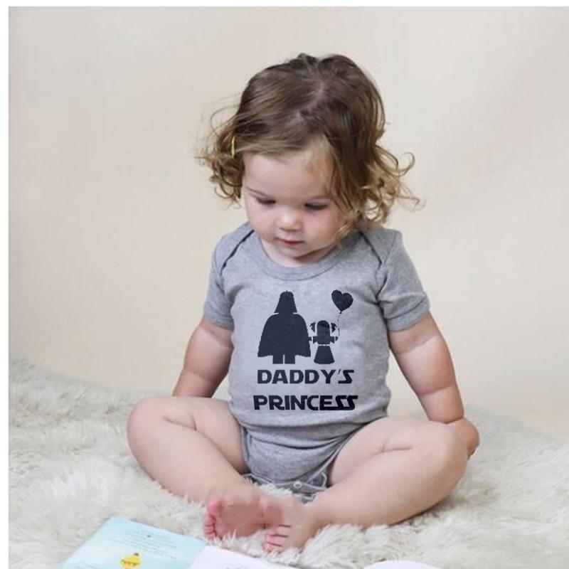daddys prince - 800×800