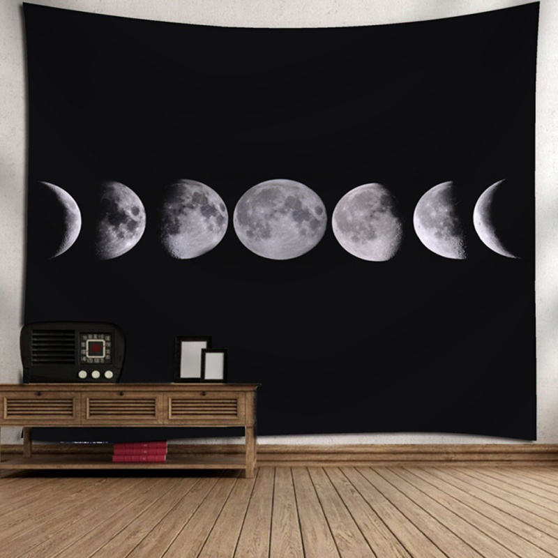 150x100cm European And American Style Moon Sun God  Hands Patterned Tapestry Home Decoration Wall Tapestry for Living Room 150x100cm European And American Style Moon Sun God  Hands Patterned Tapestry Home Decoration Wall Tapestry for Living Room