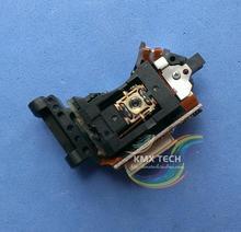 Optical Pickup RL S874 Laser Len For  denon s101 RMC RL S874 Driver DVD Laser Assy